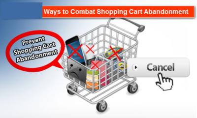 cart-abandonmen tt