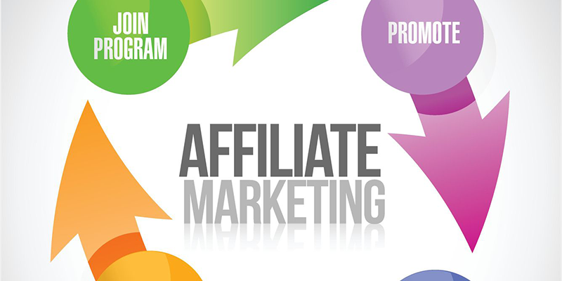 webmaster seo and online marketing guide factors you need to consider before choosing an affiliate program